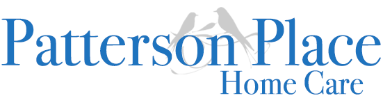 Patterson Place Homecare