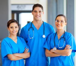 img-nurse
