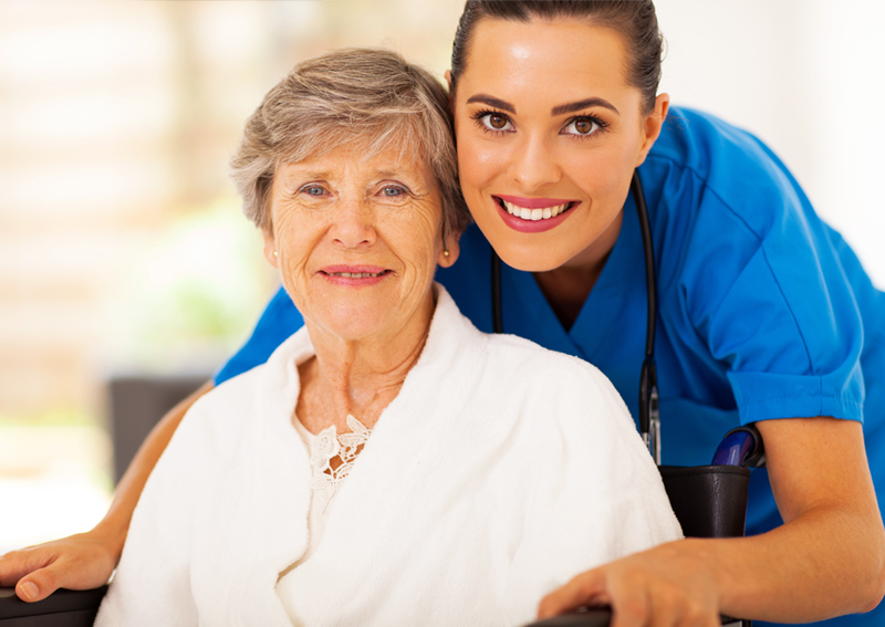 medical-home-care