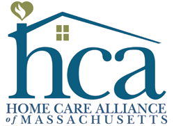 homecarealliancemassachusetts